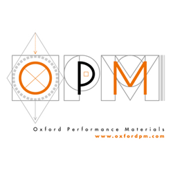 OPM Receives FDA Clearance for 3D Printed OsteoFab Patient